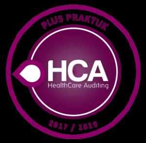 hca-plus-praktijk-2017-2019