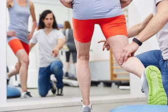 sportfysiotherapie2